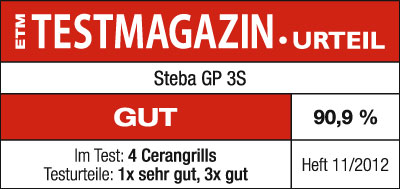 steba_test_GP3S
